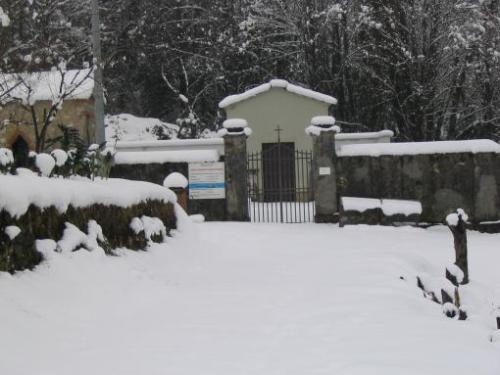 nevicata20del202220-23-24-febbraio20202005200091