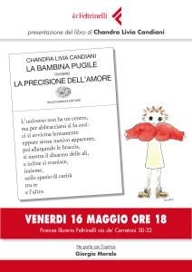 CHANDRA-Firenze-ok